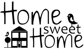 Small Picture home sweet Picture More Detailed Picture about Home sweet Home