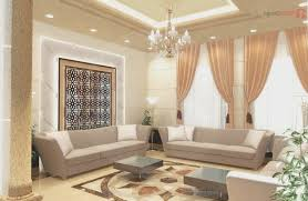 simple living room furniture big. Large Size Of Simple Arabic Style Living Room Furniture Wonderful Decoration Ideas Luxury At Interior Decorating Big O