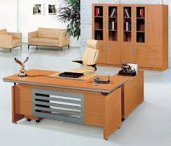 incredible office insurance modern office designs home office furnitures in office table set incredible ikea glass table office pinkhomebedroomstk brilliant office table top stock photos images
