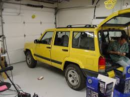1990 jeep cherokee stereo wiring diagram beautiful 1998 dodge van 01 jeep cherokee wiring harness 1990 jeep cherokee stereo wiring diagram best of 1997 2001 jeep cherokee car audio profile of