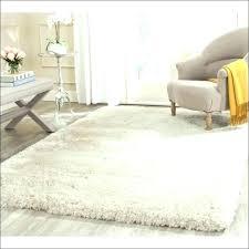 faux fur bedroom rug furry rug furry bedroom rugs excellent furniture marvelous white furry rug target