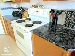 painting countertops to look like granite kit astounding marvelous redo best paint ideas on kitchen