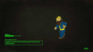 Fallout 4 Skills Chart 12 Best Fallout 4 Perks For Ass Kicking Wastelanders Vg247