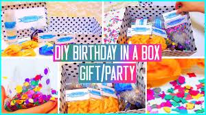 maxresdefault 13 diy birthday gift ideas for best friend female