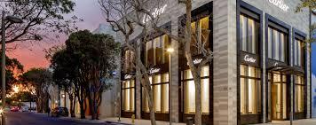 Miami Design District Stores Retail Space For Lease In Miami Fl Miami Design District