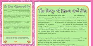 english essay method book pdf