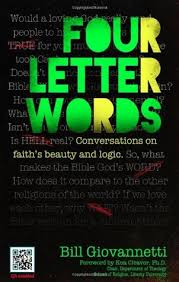 four letter words conversations on
