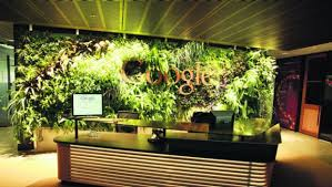 google office hq. Google\u0027s First Office In Pyrmont As It Appeared Google Hq