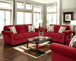 living room colors for brown couch full size of living room color ideas for white furniture