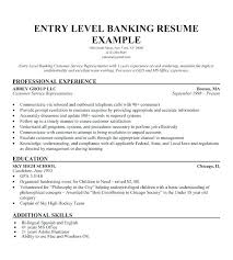 Entry Level Resumes Templates Inspiration Jobs Resume Samples Resume Templates First Job Resume Examples First