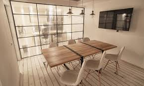 small office conference room. meeting rooms small office conference room g
