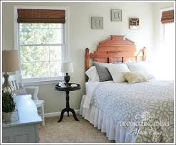 Decorate My Bedroom How To Decorate My Bedroom On A Budget My Master Bedroom