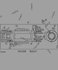 john deere 210le wiring diagram explore wiring diagram on the net • john deere 210le wiring diagram wiring diagram john deere 210le specifications john deere 210