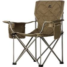 extra heavy duty folding chairs. ALPS Lightweight Extra Heavy-Duty Portable Chair Heavy Duty Folding Chairs X