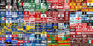 Latest news, fixtures & results, tables, teams, top scorer. Serie B Banner Pack