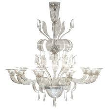 murano glass chandeliers glass chandelier by for murano glass pendant lights australia murano glass chandeliers