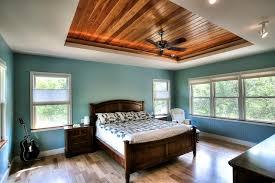 tray ceiling designs bedroom painting tray ceiling ideas tray ceiling paint ideas bedroom winda sleeping room