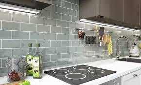 tips on removing kitchen tiles