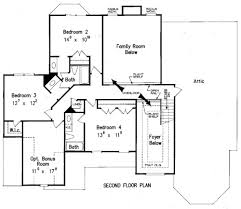 Delightful Glamorous Houses With Master Bedroom On First Floor By Interior Decorating  Property Study Room Gallery Houses