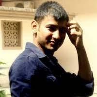 Niket Choudhary - Technical Program Manager - Google | LinkedIn