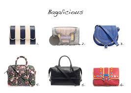 Snakeskin Designer Bags Steal Of The Day The Designer Bags Sale Edit With 30 Bags