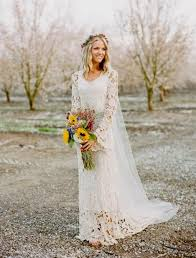 Country Style Dresses For Women  Casual Country Wedding Dresses Country Wedding Style Dresses