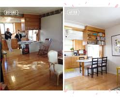 My  Kitchen Renovation Before And After  Sabrina Smelko - Kitchen renovation before and after