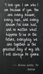 I Will Always Love You Quotes For Him Amazing Pin By Penny Day On BEDROOM Pinterest Husband Wife Quotes