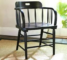 dining captain chairs lovely captain dining chair dining room captain style dining chairs makeover captain dining