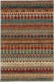 used karastan rugs for used rugs for e market multi area rug used rugs