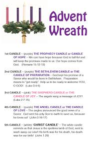 Small Picture The 25 best Advent candles meaning ideas on Pinterest Bible