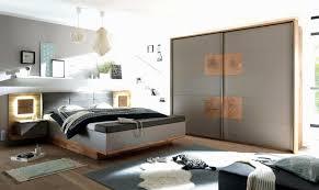Farbe Für Schlafzimmer Nach Feng Shui Home Design In 2019