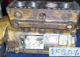 we meet monthly at one of two places unless we have a field trip or gold seal replacement engines