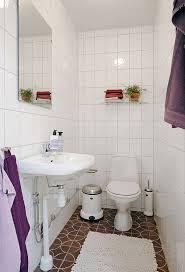 Apartment Bathroom Ideas Laurens Eclectic San Francisco Apartment