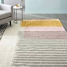 west elm shine rug beautiful ideas west elm rug links wool frost gray textured west elm