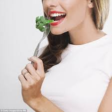 Menopause Can Be Beaten Without A Heart Sinking Diet Plan