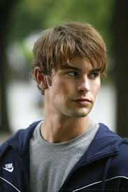 Surfer Hairstyles For Men 14 Best Images About Boys Haircuts On Pinterest Teen Boy