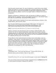 essay the hour rule pierce flynn comp i  2 pages essay4 info