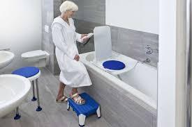 bathtub lift chairs. Best Bathroom Lift Chairs Bathtub