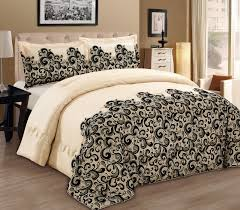 gallery of fl bedding sets with matching curtains also bedroom and marston damask duvet cover embossed motif silver grey