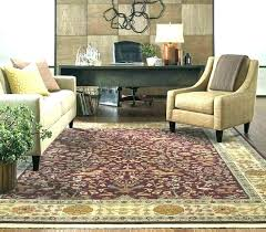 office area rug ideas rugs chairs commercial furniture amazing a warms up home max size