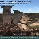 imagem de Serra+do+Ramalho+Bahia n-16