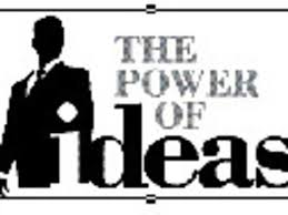 Power Of Ideas Ylg The Salon And Spa Chain The Economic