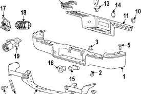 1998 ford contour fuse panel diagram diagram www 1995 contour wiring harness 1995 Contour Wiring Diagram ford contour fuse box diagram 99 ford contour wiring diagram 1998