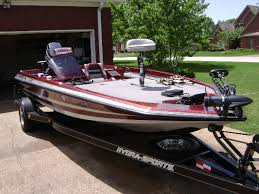 lets see some pics (hydra sports) only page 5 Hydra Sport Boat Electrical Wiring Diagrams at Hydra Sport Wiring Diagram