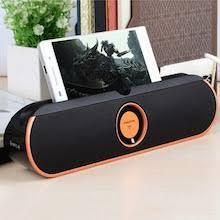 <b>Bluetooth</b> phone <b>speakers</b> Online Deals   Gearbest.com