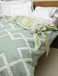 duvet covers and quilts sweetgalas for amazing house quilt duvet cover ideas