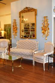 Marie Antoinette Inspired Bedroom French Antiques Toronto Antiques
