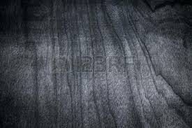 black wood table top. Dark Wood Desk Top Texture Background Of Black Table View