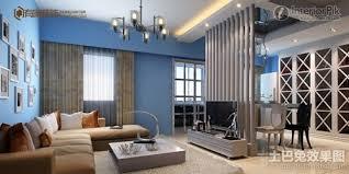 ... Modern Living room dividers ...